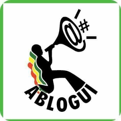 Blog ABLOGUI